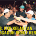 Breaking News ... PKR, PAS SUDAH BERGADUH DI KELANTAN