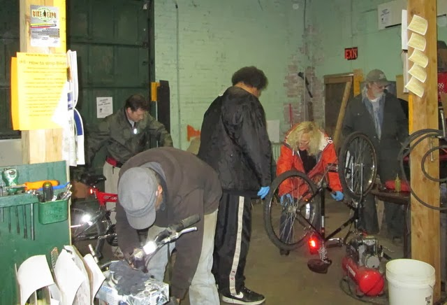 Bikes Harrisburg Pa used bikes and helps get