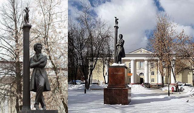Памятники во владимире цены с Щёлково памятник отцу ярославль