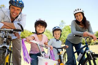 Factores sobre la actividad física