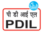 careers.pdilin.com -