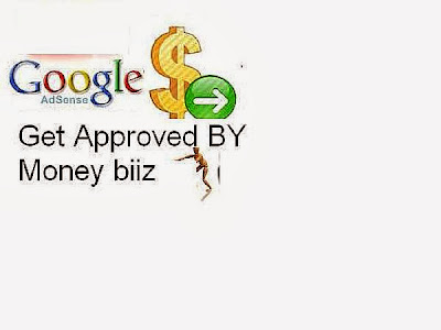how to get unbanned from google adsense