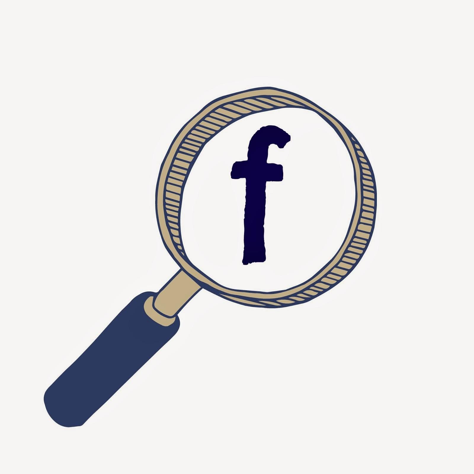 ¡También en Facebook!