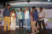 Ramudu Manchi Baludu audio release photos-thumbnail-19