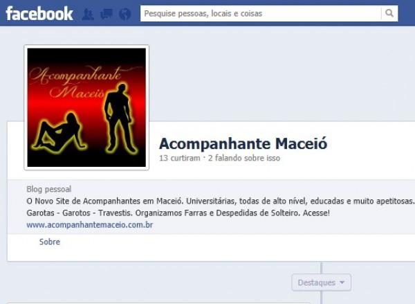 paginas para contratar prostitutas facebook de prostitutas