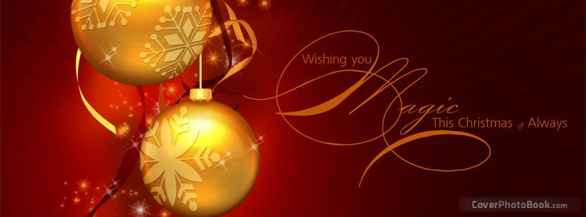 Download HD Christmas U0026 New Year 2017 Bible Verse Greetings Card U0026 Wa.
