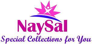 Toko Online NaySal