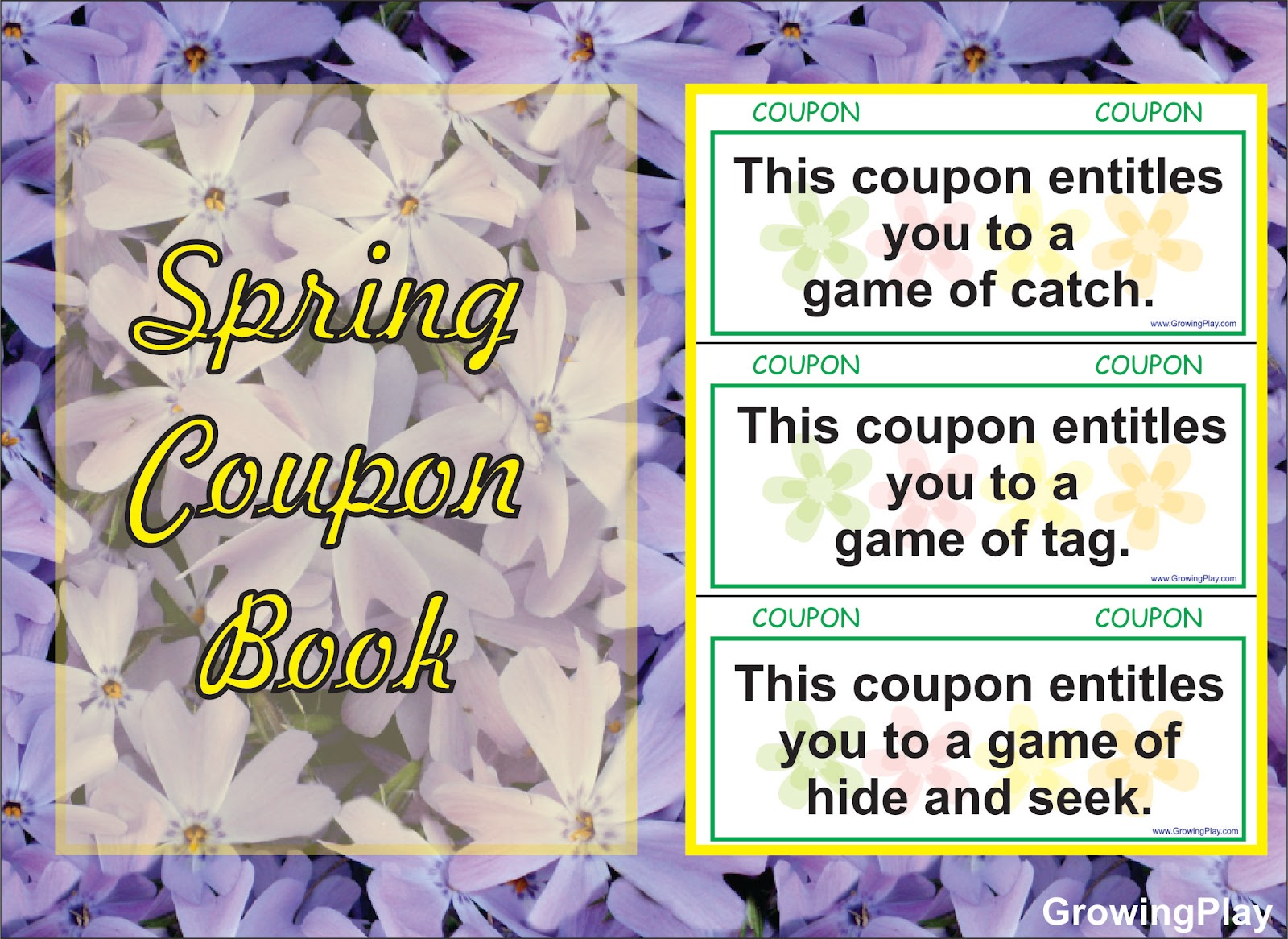 Dutch springs discount coupons