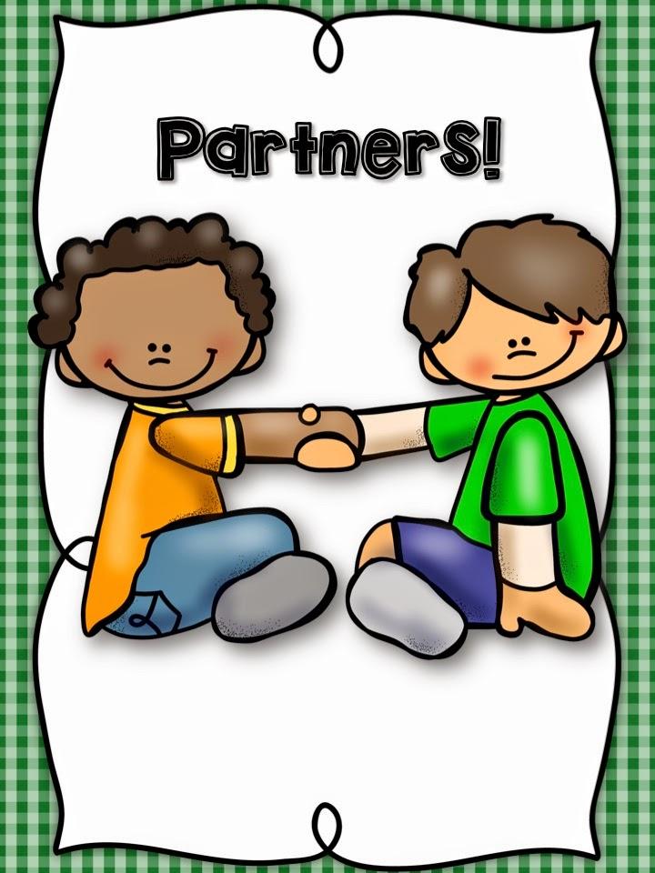 http://www.teacherspayteachers.com/Product/Class-Cooperation-Freeze-Dance-Brain-Break-1619747