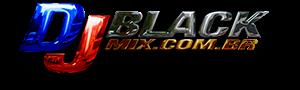 ♪ Dj Blackmix - Site♫