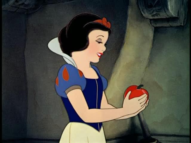 commentaramafilms toonarama snow white and the seven