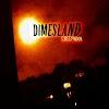 Dimesland - Creepmoon EP 2012