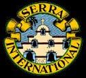 www.serraclubitalia.it/