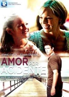 Amor Por Acidente – Dublado – Filme Online