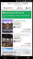 Aplikasi Agen Travel Terbaik Terpopuler di Android