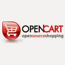 Edit Opencart Template Web Extent Hub For Web Development