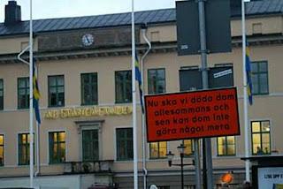 Konstutställning Linköping 2004