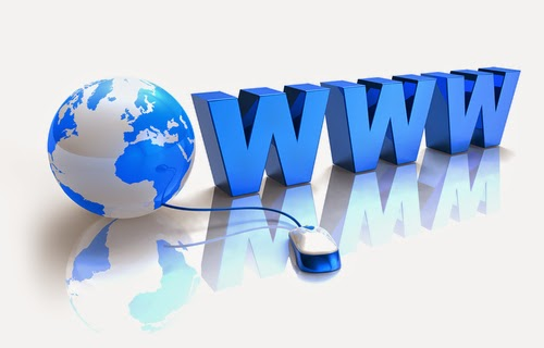 10 Datos sobre Internet, Curiosidades
