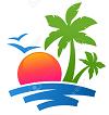 Canhodulichgiare  Du Lịch Giá Rẻ Du lịch biển | Đặt phòng du lịch biển - canhodulich.com
