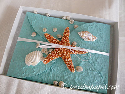 Beach Wedding Accessories Decorations