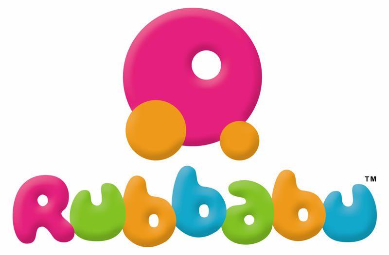 Znalezione obrazy dla zapytania rubbabu logo