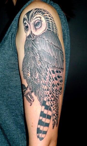 stephanie tamez, diseño grafico, adorned, nueva yor, ny, tipografia, letras, fuentes, tattoo, tattoos, tatuajes, tatuaje, famous artists, expensive tattoos, tamez