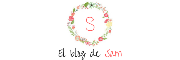 EL BLOG DE SAM