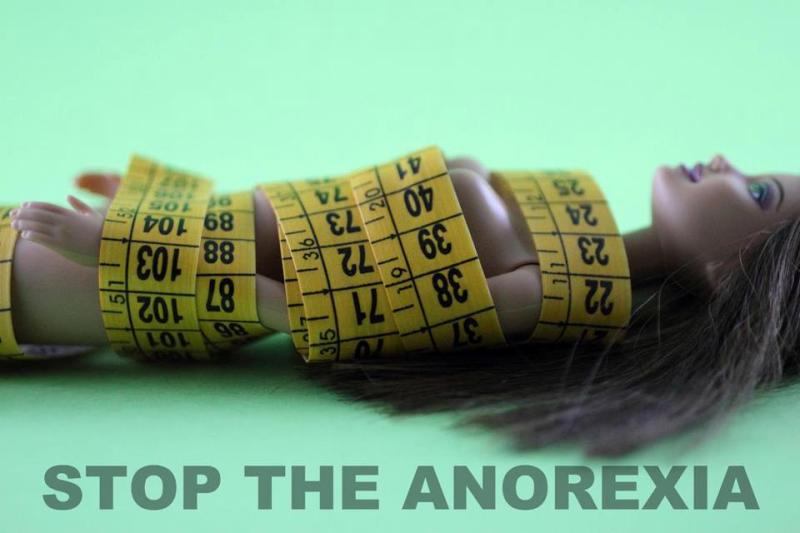 stop+the+anorexia.jpg