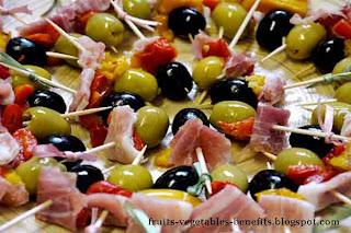 health_benefits_of_eating_olives_fruits-vegetables-benefits.blogspot.com(health_benefits_of_eating_olives_15)
