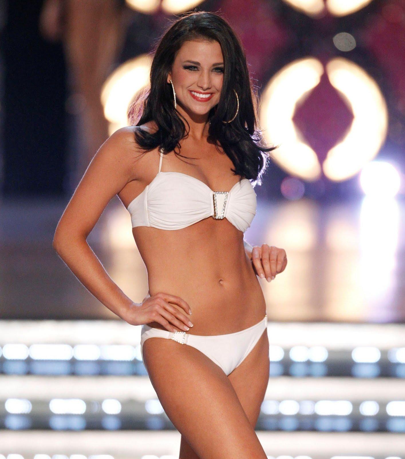 Miss_America_2012_Winner_Laura_Kaeppeler_Wallpapers-bikini
