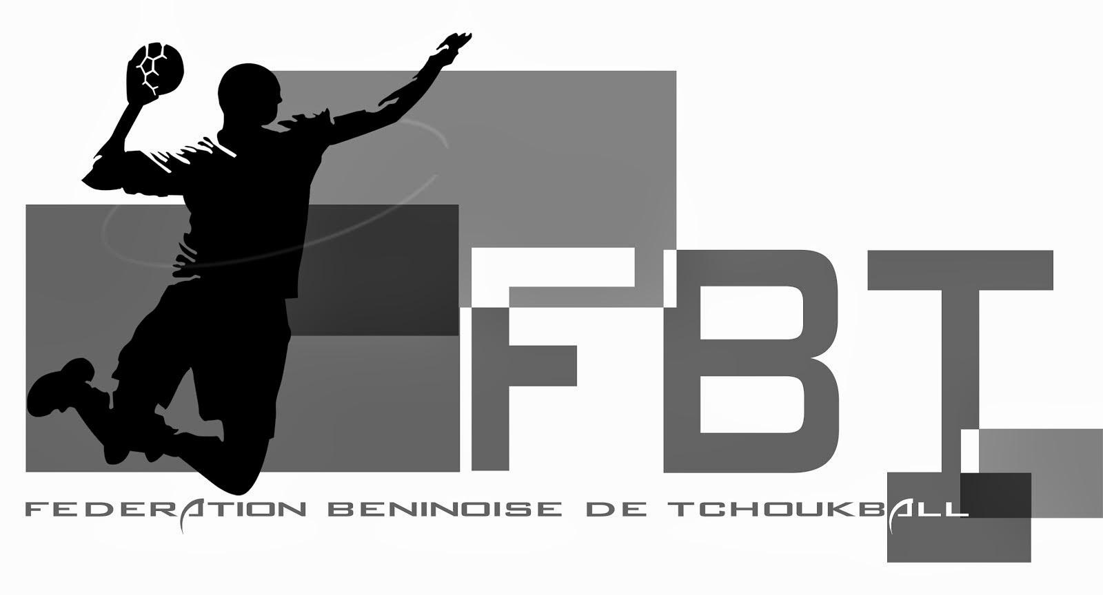 Tchoukball Bénin