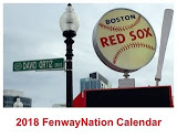 ORDER YOURS TODAY!!!!!!