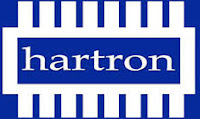 HARTRON Recruitment 2016 – Walk in for 34 Business, Security Analyst & Other Posts
