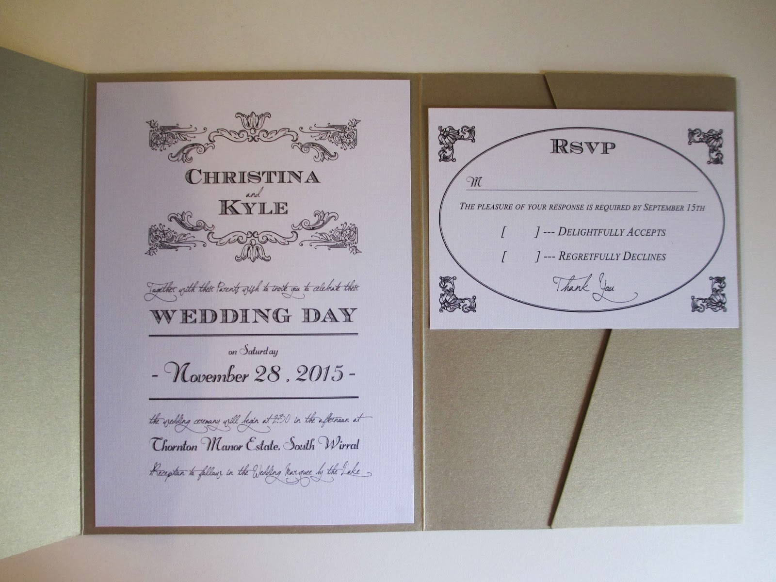 wedding invitations liverpool - 28 images - liverpool skyline ...