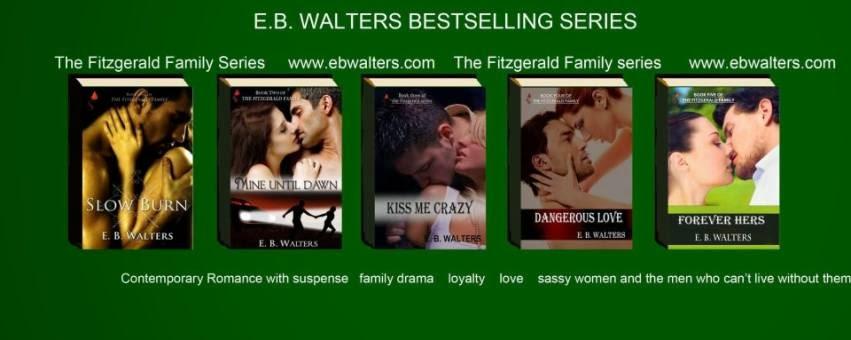 http://www.amazon.com/E.-B.-Walters/e/B00H1K7GKE/ref=ntt_athr_dp_pel_pop_1