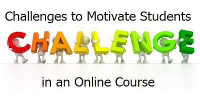 motivate students to complete coursework A comprehensive strategy for motivating students: enhance classroom participation, teamwork, individual effort, and more free downloads are available.