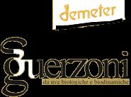 Sconto speciale del 20% sui prodotti Guerzoni CONTEST2015