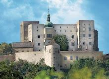 Último castillo europeo añadido (07/10/2017)