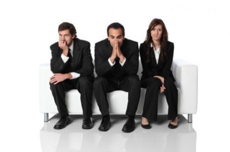 4 Cara Mudah Mengatasi Grogi saat Wawancara Kerja