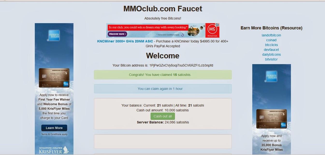 http://mmoclub.com/?id=1449979