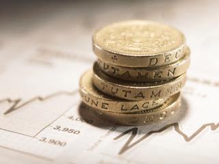 la politica de precios en la empresa: