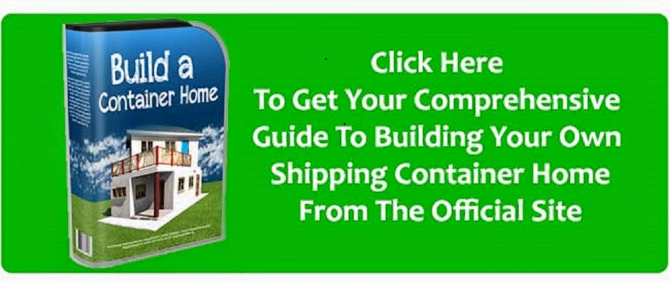 Learn how to build your very own shipping container home below Build your own container home