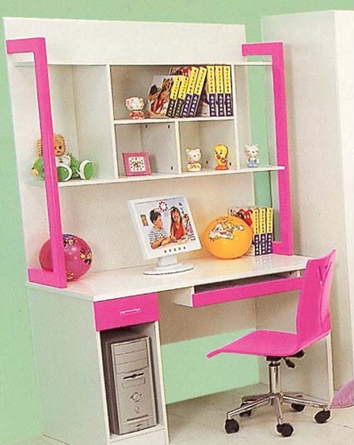 Children Study Table 500 x 628