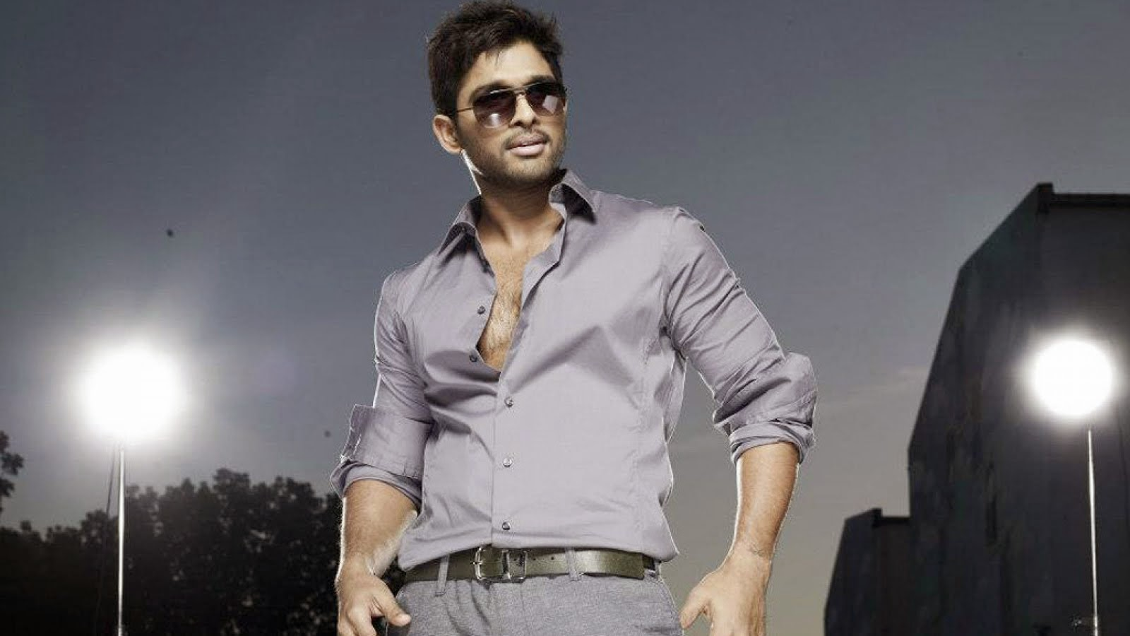 allu arjun wallpapers download free high definition