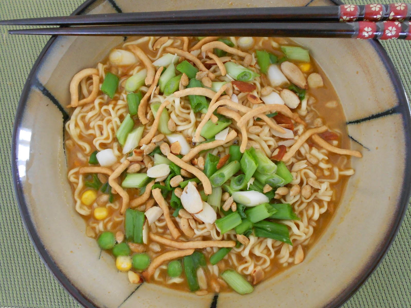 Jj s ramen noodle remake recipes - jj s ramen noodle remake recipe