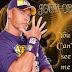 John Cena - Melodia de intrare in ringul de wrestling