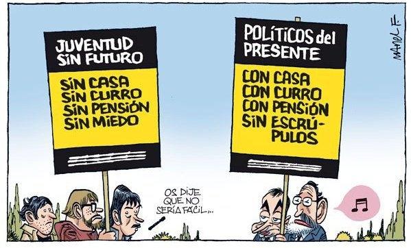 privilegios_politicos