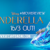 "#MovieReview ""Cinderella"""