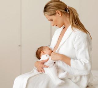 Terapi Musik Untuk Bayi Prematur