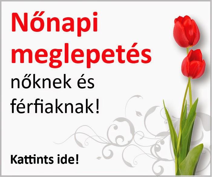 http://konyvmolykepzo.hu?ap_id=FB2D